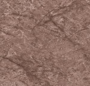 ВКЗ Альпы коричневый