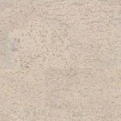 Corksribas Naturcork клеевая Gringo White