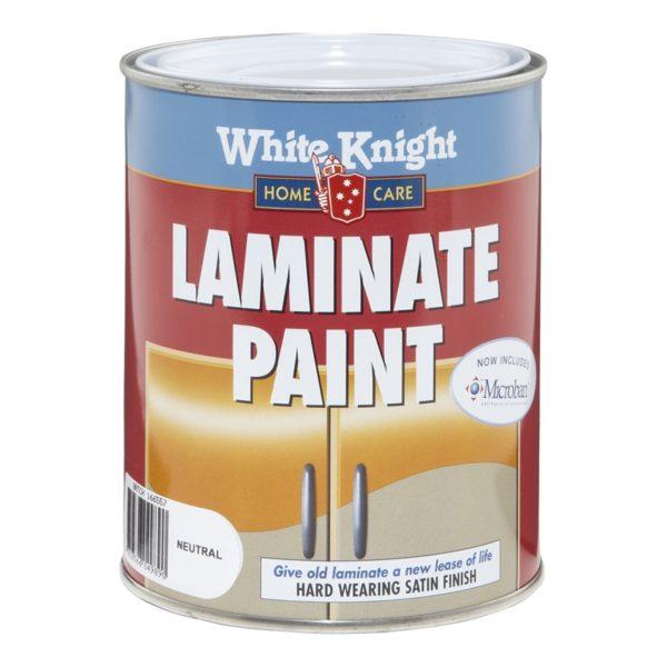Краска для ламината