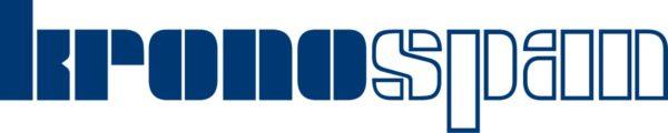 Логотип марки Kronospan