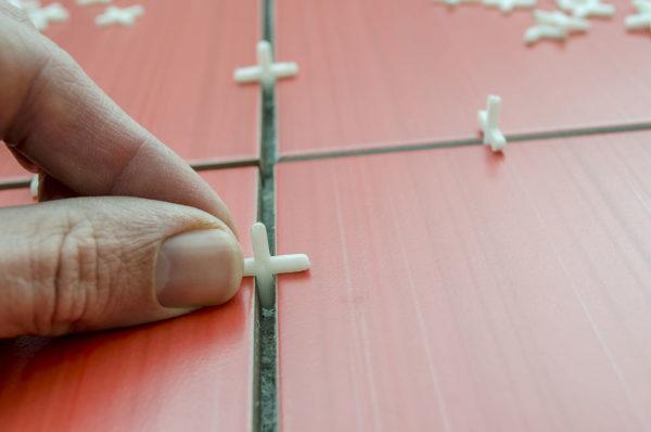 Удаление крестиков