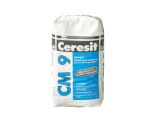 Ceresit CM9