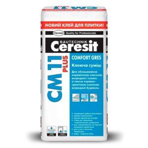 Ceresit CM11 Plus