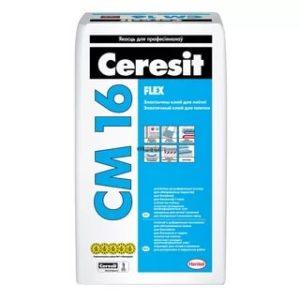 Ceresit CM14 Flex