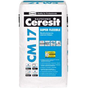 Ceresit CM17 Super Flexible