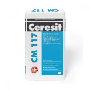 Ceresit CM117 Elast