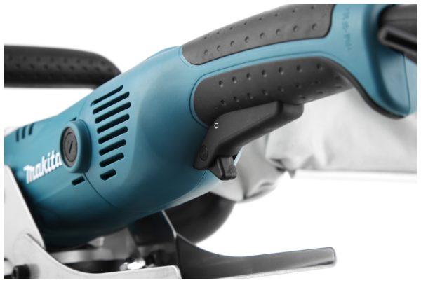 Оборудование марки Makita пользуется популярностью у профессиональных мастеров