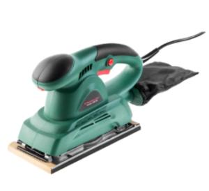 Hammer PSM 300