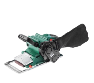 Hammer LSM 800 B