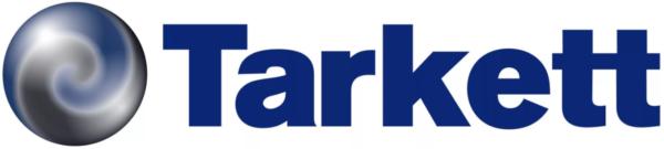 Логотип марки Tarkett