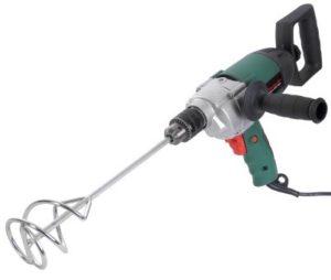 Инструмент для замешивания клея