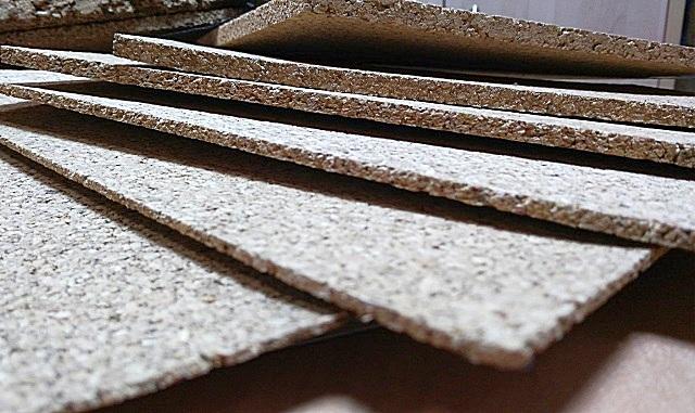 Предварительная сортировка плит значительно сэкономит время при монтаже и поможет сделать покрытие более качественным