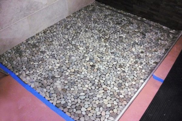 Все камни должны находиться в одной плоскости