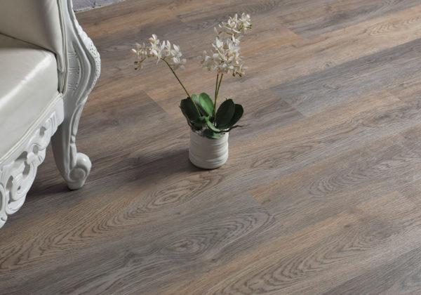 Ламинат Fine Floor