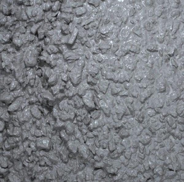 Тощий бетон (структура)