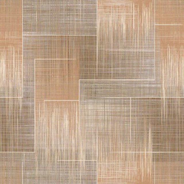 Линолеум «Tarkett» коллекция «Force» дизайн «Canvas 1»