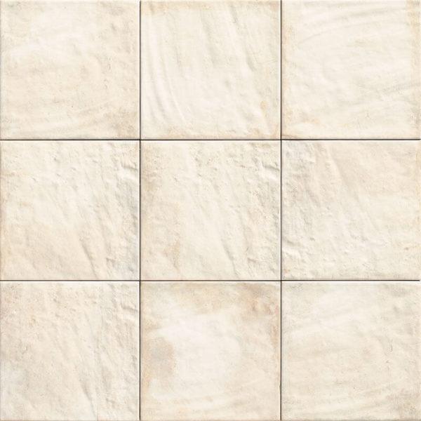 Испанская плитка Mainzu Forli White