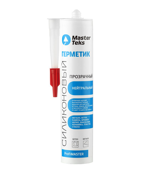 MasterTeks ProfiMaster