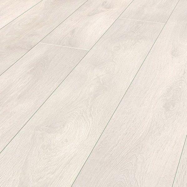 Покрытие Floordreams Vario 1233 Kronospan