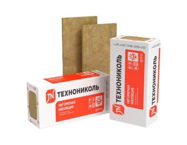ТЕХНОЛАЙТ от Технониколь